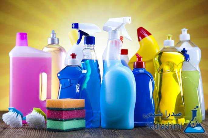 Antiseptics-Disinfectants-Market
